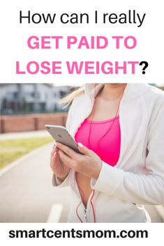 Does Blue Cross Blue Shield Of Louisiana Ppo Cover Weight Loss Surgery
