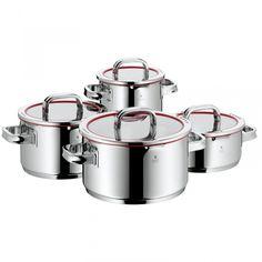 Was macht einen guten Kochtopf aus? - http://www.tableware24.com/magazin/was-macht-einen-guten-kochtopf-aus/