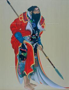 イコトイ アッケシ総部酋長  (c)YUKOU SAKURABA/SEBUN PHOTO Ainu People, Korean Art, Japanese, Culture, Traditional, History, Disney Princess, Fictional Characters, Historia