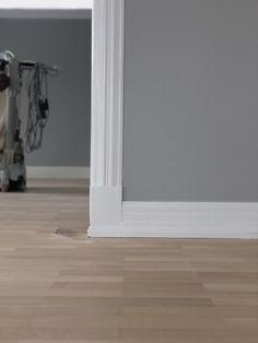 Heltre eike gulv blir som nye #hvitoljeteik #eikegulv #heltreeik #home #interior #villa #scandinavianhome #scandinavianinterior #interiør #nordiskehjem #oppussing #renovation