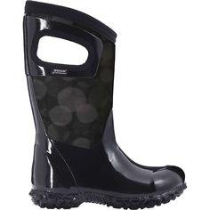 Bogs Kids' North Hampton Rain Boot