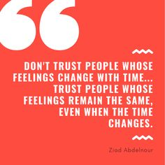 This page is all about the Ziad successful quotes. You can see all the Ziad abdelnour quotes which are most inspirational and motivational. Dont Trust People, Best Inspirational Quotes, Success Quotes, Life Hacks, Motivation, Feelings, Memes, Daily Motivation, Lifehacks