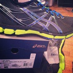 Marathon Sports News - Shoe Previews 68ebe854cde5c