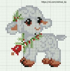 Thrilling Designing Your Own Cross Stitch Embroidery Patterns Ideas. Exhilarating Designing Your Own Cross Stitch Embroidery Patterns Ideas. Xmas Cross Stitch, Cross Stitch Cards, Cross Stitch Rose, Cross Stitch Baby, Cross Stitch Animals, Cross Stitch Flowers, Cross Stitch Kits, Cross Stitching, Modern Cross Stitch Patterns