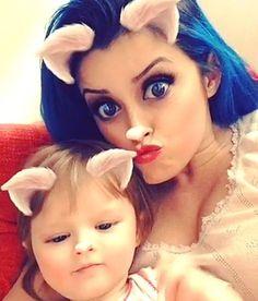 ��������������#mother#mommy#mummy#annekız#anne#snaptime#çocuk#child#beauty#güzellik#fotoğraf#anıyakala#anıyaşa#saç#stil#orijinalhaircolor#hair#blonde#blondehair#blondegirl#instababy#mavi#sarışın#kız#snap#snapshot#gamzeli#snapchat#snaptime turkrazzi.com/...