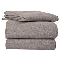 1000 Images About Flannel Sheets On Pinterest Flannels