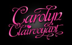 Sagittarius December  2015 Tarotscopes presented by Carolyn Clairvoyant