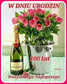 Happy Birthday Gifts, Moet Chandon, Glass Vase, Disney, Album, Google, Happy Brithday, Birthday, Pictures