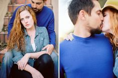 Jonathan Canlas Photography: Engagements Engagements, Couple Photos, Couples, Photography, Couple Pics, Fotografie, Photography Business, Couple Photography, Couple