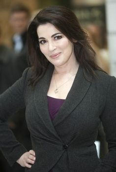 """Nigella Lawson Photos Photos - Nigella Lawson attends a VIP dinner as part of the """"Stanley Kubrick: The Exhibition"""" at The Design Museum on May 2019 in London, England. Nigella Lawson Age, Katrina Kaif Hot Pics, Cute Couples Kissing, Girl Inspiration, Sexy Older Women, Hollywood, Perfect Woman, Hottest Models, Girl Photos"""