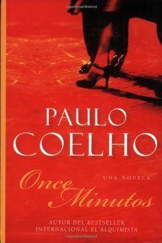 Once Minutos (Spanish Edition) by Paulo Coelho, http://www.amazon.com/dp/0060591838/ref=cm_sw_r_pi_dp_Y1LXtb19YK73S