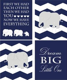Welcome to LB Designs  These adorable prints can be purchased in Four 8x10s - $35.00  **Each print can be sold separately**  All prints are digitally