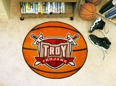 15 Best Ncaa Troy Trojans Images On Pinterest Troy