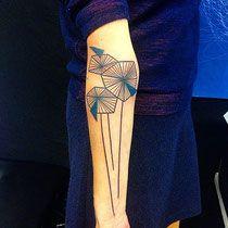 Seb Inkme tattoo