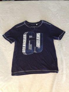 Guess Shirt (Size 8) Guess Shirt, Guess Jeans, Jean Shirts, T Shirts For Women, Mens Tops, Shopping, Fashion, Denim Shirts, Moda