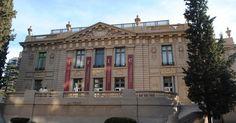 Museus em Córdoba #argentina #viagem
