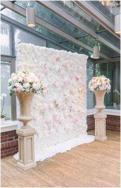 Oasis Ideal Floral Espuma Zl Guirnalda para su uso con flores frescas Bodas