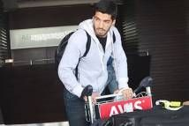 Nhật báo AS khẳng định thương vụ chiêu mộ Luis Suarez của Barcelona vừa được hoàn tất. Hợp đồng giữa hai bên có thời hạn 5 năm và mức giá Ba...  http://ole.vn/lich-phat-song-bong-da.html http://ole.vn/xem-bong-da-truc-tuyen.html http://xoso.wap.vn/ket-qua-xo-so-mien-bac-xstd.html http://giamcaneva.com http://ole.vn/ty-le.html http://ole.vn/tip-bong-da.html