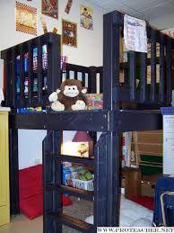 Kuvahaun tulos haulle library reading corner ideas
