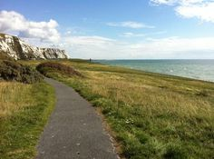 Photo of Samphire Hoe