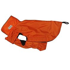 Hiado Dog Dressing Winter Vest Coat Clothes for Girl, Boy Dogs (Xxl, Orange) *Measuring Your Dog for a Perfect Fit* 1.Please do not look at words like 'large' 'small', we need check the detail size information Read  more http://dogpoundspot.com/hiado-dog-dressing-winter-vest-coat-clothes-for-girl-boy-dogs-xxl-orange/  Visit http://dogpoundspot.com for more dog review products