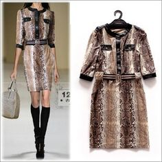 Fall clothing to our care from Picsity.com  like it