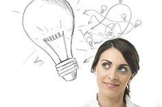 Scopri come usare l'immaginazione creativa per raggiungere i tuoi obiettivi e sentirti gratificato.  Scopri tutti i nostri #consigli: http://www.dimmidisi.it/it/dimmidipiu/idee_in_pochi_minuti/article/immaginazione_creativa.htm - #dimmidisi #creativity #tutorial