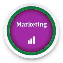 Simulare Marketing