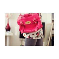 photo ❤ liked on Polyvore featuring pics, pictures, outfits and backgrounds