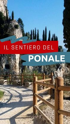 Organised Tours Of Italy Places To Travel, Places To Visit, Trekking Holidays, Best Of Italy, Italy Holidays, Lake Garda, Next Holiday, Italy Travel, Italy Trip