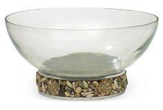 seashore bowl