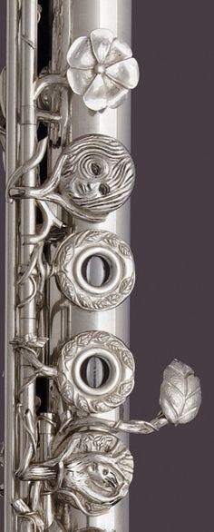 Unique designed flute [ HGNJShoppingMall.com ] #music #shop #deals