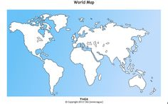 Interactive world map andor download blank map provides data interactive world map andor download blank map provides data and historical facts about each country map pinterest sciox Gallery