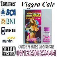 Viagra Cair