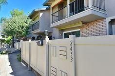 2453 Loma Vista Street, Pasadena 91104 | Podley Properties
