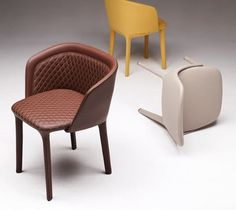 Chaise Lepel - Casamania