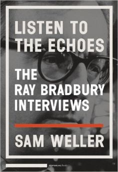 """Ray Bradbury on Libraries, Space Exploration, and the Secret of Life: The Lost Comic-Con Interview by Maria Popova """"Don't think about things. Black Francis, Explore Quotes, Journal, Space Exploration, Books To Buy, Secret Life, Reading Lists, Good Books, Interview"""