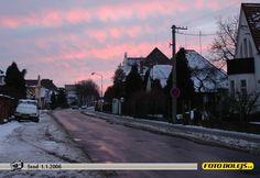 Stod, 2006 1.1.Foto P.Dolejš