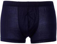 La Perla 'Club' briefs Cotton Club, Men's Briefs, Female Bodies, Black Cotton, Size Clothing, Underwear, Women Wear, Feminine, Lingerie