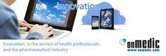 Foro QuintilesIMS anticipa modelo colaborativo entre Industria y Administración http://is.onmedic.com/2dzvieg #onmedic #ehealth #esalud