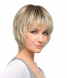 Image result for frisuren 2017
