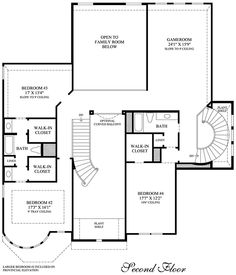 1000 Images About Bath Plans On Pinterest Jack And Jill