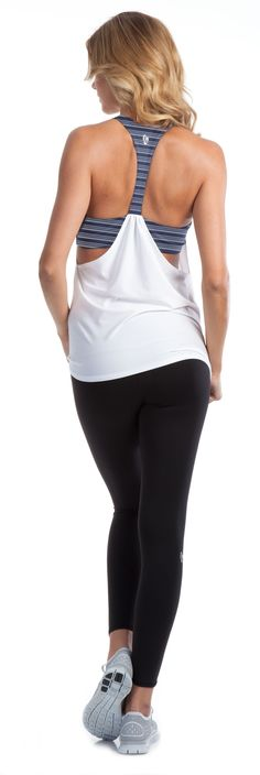 """Ellie.com  Super cute workout clothes similar to Lululemon but more affordable!  Any two items for $49 every month when you join their """"club"""" and you can skip months if you do not want to purchase.  Free to join."""