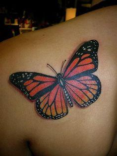 Best Butterfly Tattoos in the World, Butterfly Tattoos Images, Best Butterfly Tattoos, 3D Butterfly Tattoos, Butterfly Tattoos Video, Butterfly Tattoos Photos, Butterfly Tattoos Tumblr, Butterfly Tattoos Desing, Butterfly Tattoos Pictures, Amazing Butterfly Tattoos, Butterfly Tattoos Female, Butterfly Tattoos For Men, Butterfly Tattoos on Pinterest, Butterfly Tattoos on Facebook