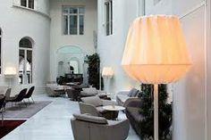 Replica Baklava Floor Lamp http://www.lucretiashop.com.au/lucretiashop/index.php/floor-lamp/replica-baklava-floor-lamp.html