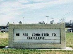 Brilliant!!!!
