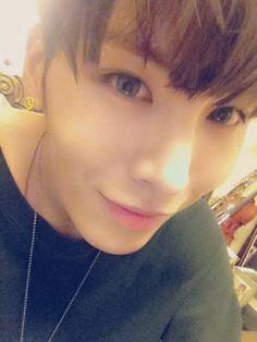 Parco min giovane Yoochun dating