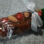 KuKKA - フランスアルザス地方のお菓子:ベラベッカ富士山の麓のパン屋     KuKKA