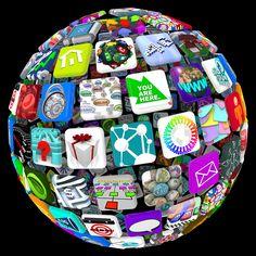 McAfee objevil útoky na bankovní aplikace Bohužel ne všichni hackeři slouží blahu lidu podobným způsobem jako Anonymous. Hackeři totiž přišli na způsob prolomení dvoufaktorové ověřování. Aplikace banky v chytrém telefonu nahradí aplikací falešnou, navíc získají i přístup k SMS klíči který vám přijde právě na Váš mobil. Podle McAfee se tento druh malwaru vyskytuje hlavně pro operační systém Android, podobně jako další viry. Hackeři zkrátka vidí v Androidu velkou…