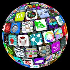 mobile application software services, mobile application development companies, software development company